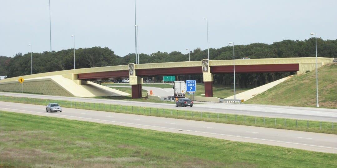 http://www.creativedesignresolutions.com/wp-content/uploads/2015/05/Winstar-Full-credit-ODOT-1080x540.jpg